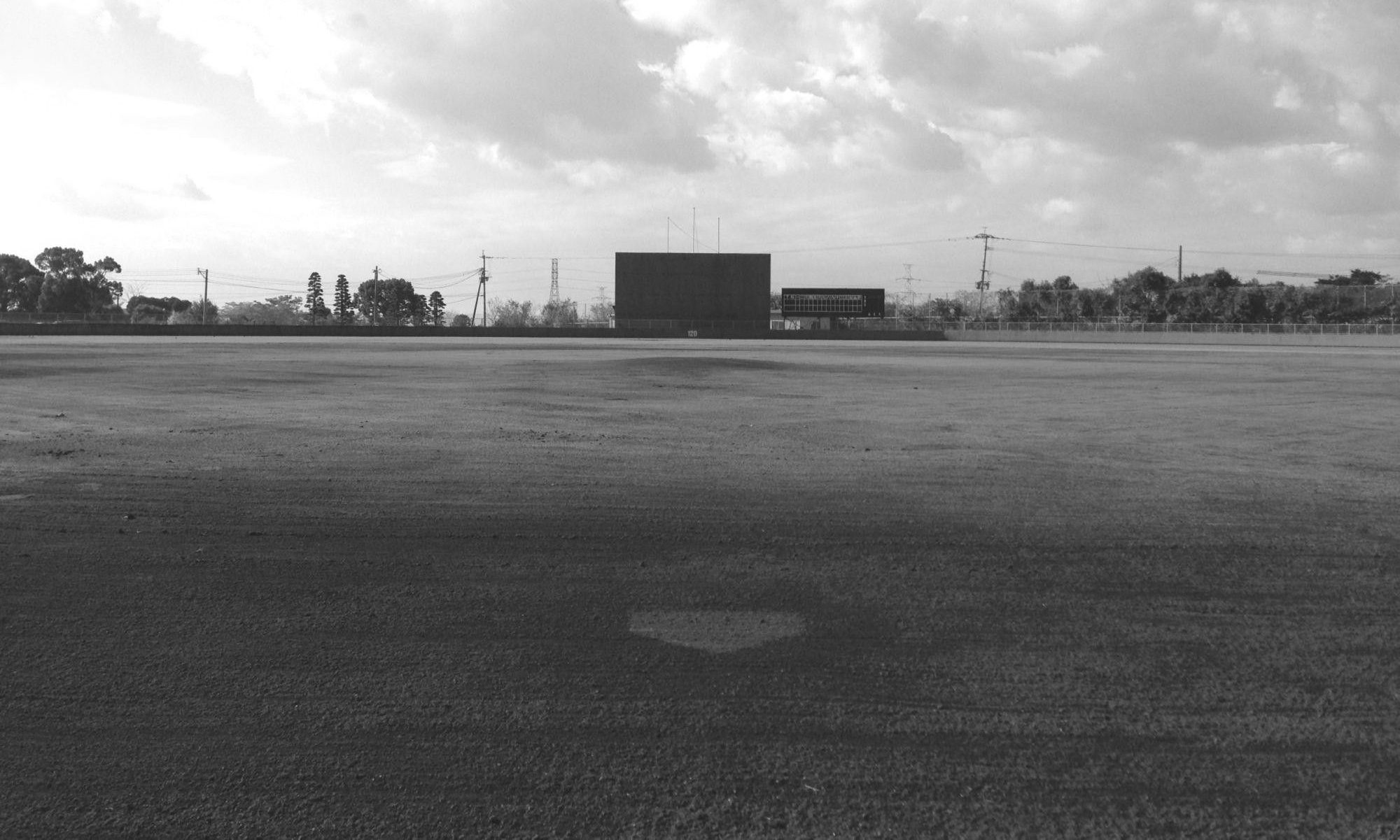 鎮西高校野球部応援サイト